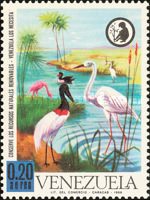 [Airmail - Conservation of Natural Resources, type BOE]