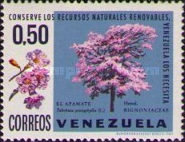 [Nature Conservation - Trees, type BOT]