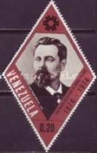 [The 100th Anniversary of Ministry of Public Works, type BXN]