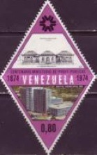 [The 100th Anniversary of Ministry of Public Works, type BXR]