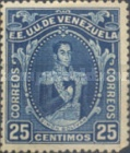 [Simon Bolivar, type BY2]