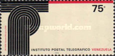 [Creation of Postal and Telegraph Institute, type CBT]