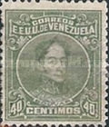 [Simon Bolivar - Different Frames, type CD]