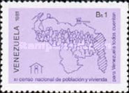 [The 11th National Population and Housing Census, type CEC]