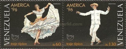 [America - Traditional Costume, type DKG]