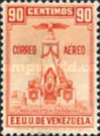 [Airmail - Independence Issue, type JX1]