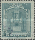 [The 110th Anniversary of the Death of Simon Bolivar, 1783-1830, type LL]