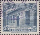 [The 110th Anniversary of the Death of Simon Bolivar, 1783-1830, type LO]