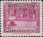 [The 110th Anniversary of the Death of Simon Bolivar, 1783-1830, type LQ]