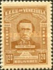 [Airmail - The 100th Anniversary of Rochdale Co-operative Society - Charles Howarth, type OQ4]