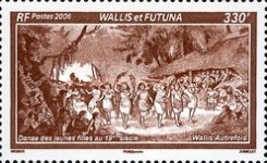 [Wallis and Fortuna in the 19th Century, Typ ACZ]