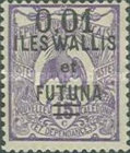 [Stamp of 1920 Surcharged, Typ C]
