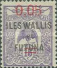 [Stamp of 1920 Surcharged, Typ C3]