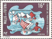 [Sailing Pirogues, type CO]