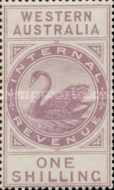 [Black Swan - New Watermark, type C3]