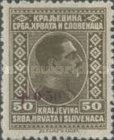 [King Alexander Issue of 1926 With Charity Surcharge, type AP13]