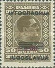 [No. 217-219 Overprinted, type AP47]