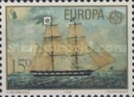 [EUROPA Stamps - Historic Events, Typ BXG]