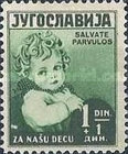 [Children's Charity, type BY2]