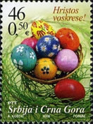 [Easter, type DWX]