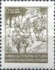 [New Daily Stamps, type EO]
