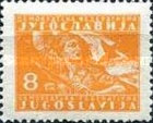 [New Daily Stamps, type ER2]
