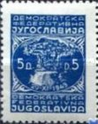 [New Daily Stamps, type ES3]