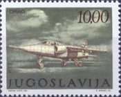 [Airplanes - Yugoslavian Air Force Day, Typ XPF]