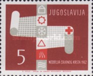 [Red Cross, type AA]
