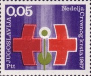 [Red Cross, type AF]