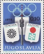 [Olympic Week, type AP]