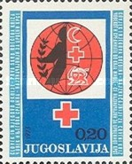 [Red Cross, type AQ]