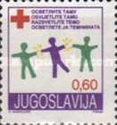 [Red Cross, Typ DG]