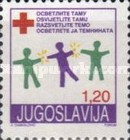 [Red Cross, Typ DG1]