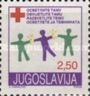 [Red Cross, Typ DG2]