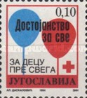 [Red Cross, Typ DY]