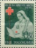 [Red Cross, type G]