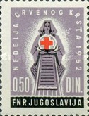 [Red Cross, type I]