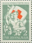 [Red Cross, type L]