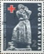 [Red Cross, type W]