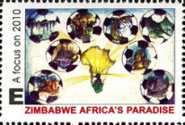 [Africa's Paradise, type AAB]