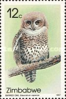 [Owls, type EA]