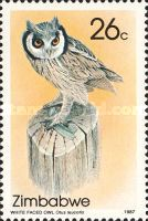 [Owls, type EC]