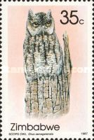 [Owls, type ED]